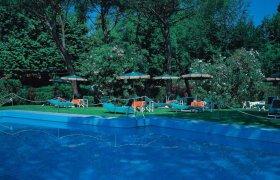 Hermitage Hotel & Resort - Versilia-2