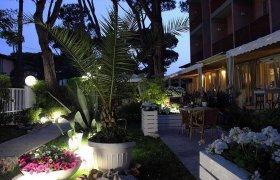 Hotel Bijou - Versilia-1