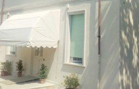 Albergo Villa Gradita - Versilia-2
