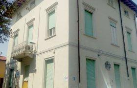 Albergo Villa Gradita - Versilia-1