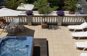 Hotel Regina Forte dei Marmi - Versilia-1