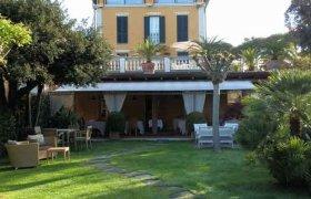 Hotel Regina Forte dei Marmi - Versilia-2